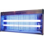 Pest KIller 40W + UV Light
